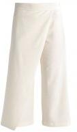 Pantaloni - sandtrap
