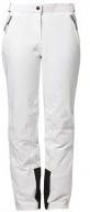 Pantaloni da neve - bianco