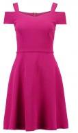 Dorothy Perkins Vestito estivo pink