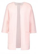 SFDARLA - Cardigan - heavenly pink