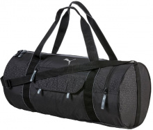 Borsa sportiva  Fit at Sports Duffle