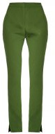 MOVE - Pantaloni - green