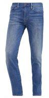 511 SLIM FIT - Jeans slim fit - pop