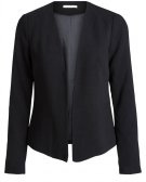 Pieces PCNATTIE Blazer black