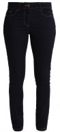 ELLIE - Jeans slim fit - ink