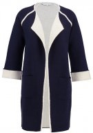 EMMY - Cardigan - navy/neutral