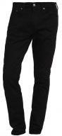 512™ SLIM TAPER FIT - Jeans Tapered Fit - nightshine
