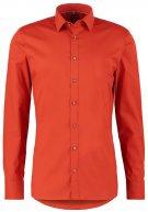 SUPER SLIM FIT  - Camicia elegante - mandarin