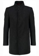 CIOXFORD - Cappotto classico - anthra