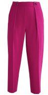 Pantaloni - brightpink
