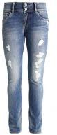 VERA - Jeans slim fit - d40