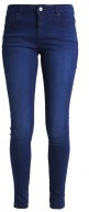 BAILEY - Jeans Skinny Fit - new blue