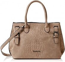 Betty BarclayBetty Barclay - Borsa con Maniglia Donna