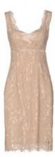 Vestito corto