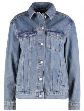 WESTER - Giacca di jeans - middenim