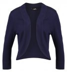 Wallis Cardigan navy