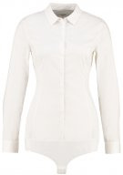 Zalando Essentials Camicia white