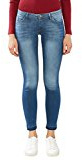 edc by ESPRIT 106cc1b043, Jeans Donna