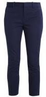 Pantaloni - true indigo