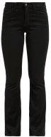 VICALM  - Jeans bootcut - black
