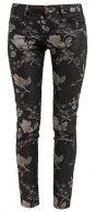 Jeans slim fit - pureness dark