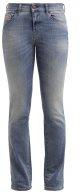 SANDY - Jeans slim fit - 0675d