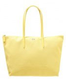 Shopping bag - souffriere sunshine