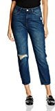 New Look 3901914, Jeans Donna