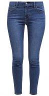 710 INNOVATION SUPER SKINNY - Jeans Skinny Fit - darling blue