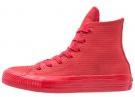 CHUCK TAYLOR ALL STAR II - Sneakers alte - casino