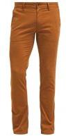 Pantaloni - medium brown