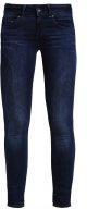 MIDGE CODY MID SKINNY - Jeans Skinny Fit - neutro stretch denim
