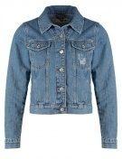 TILDA - Giacca di jeans - middenim