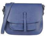 Borsa messenger, Made in Italy