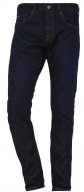 RALSTON - Jeans slim fit - touchdown