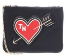 HONEY HEART - Pochette - blue
