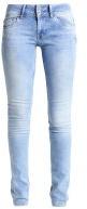 BANU  - Jeans slim fit - z81