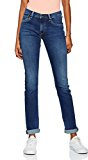 Pepe Jeans Victoria, Jeans Donna