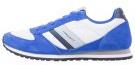 WINFIELD - Sneakers basse - blue/white