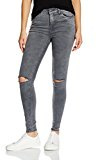 New Look 3872801, Jeans Donna
