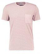 SHDSOTAN  - T-shirt con stampa - rose