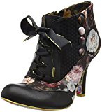 Irregular Choice - Blair Elfglow, Scarpe col tacco Donna