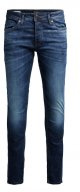 JJTIM - Jeans slim fit - blue