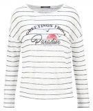 FREDA - Maglietta a manica lunga - multicolor