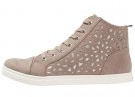 Sneakers alte - taupe