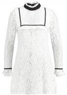 GINNY - Vestito estivo - white