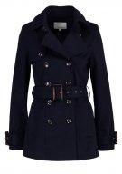 Giacca leggera - navy blazer