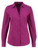 Camicia - pink berry