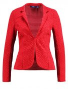 Blazer - light red