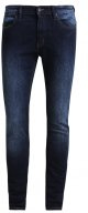 Jeans Skinny Fit - blues